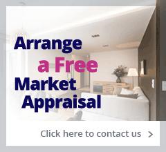 Arrange a Free Market Appraisal