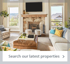 Search Our Latest Properties