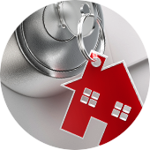 New Property Alerts