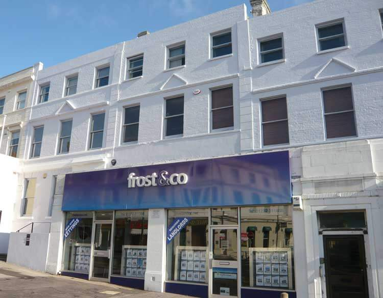 Lettings Information | Letting Agents | Bournemouth | Property | For ...