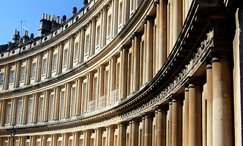 british architectural dates and styles property uk mayfair office