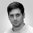 Joao Mazarelo - Web Designer, Resource Techniques