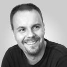 Andrzej Czarkowski - Lead Developer, Resource Techniques