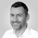 Andy Claridge - Business Account Manager, Resource Techniques