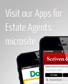 Resource Techniques - Apps for Estate Agents