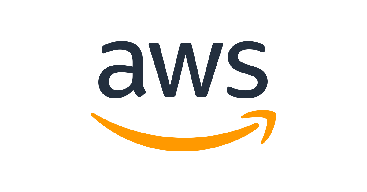 Software for Estate Agents - Hosting - AWS