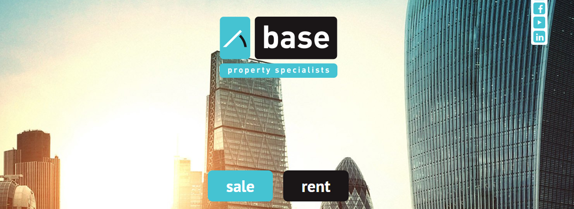 Estate Agents in Shoreditch
