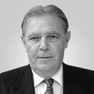 Ian Penman - Chairman, Resource Techniques