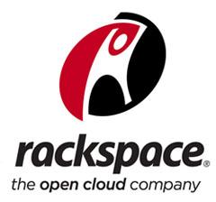 Hosting for estate agents - Resource Techniques via Rackspace
