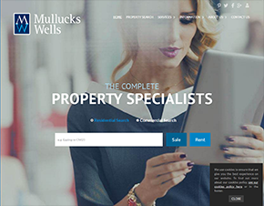 Mullucks Wells Estate Agents,  Hertfordshire and Essex
