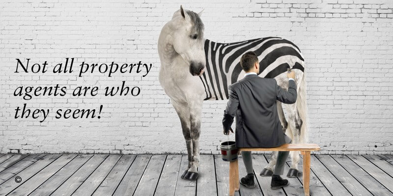 Selling your property | Country and Equestrian | Tunbridge Wells