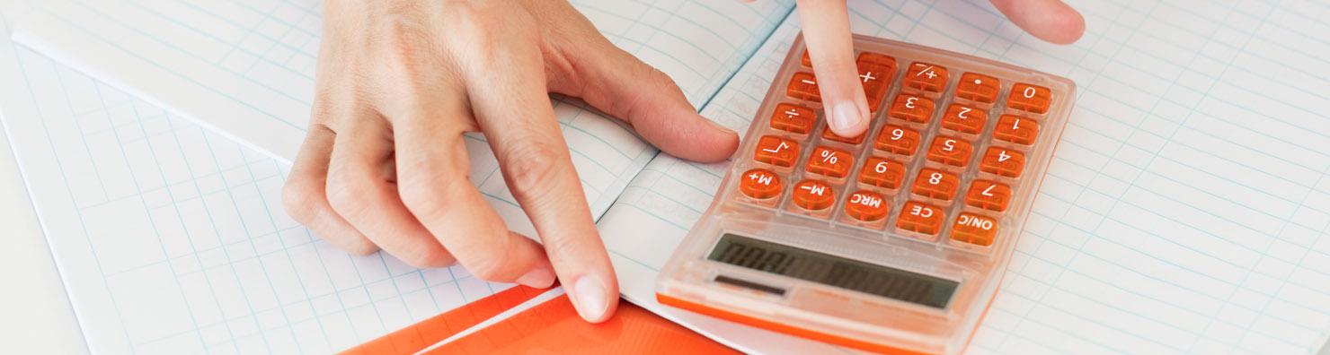 Property Appraisal Selling Letting Balmforth